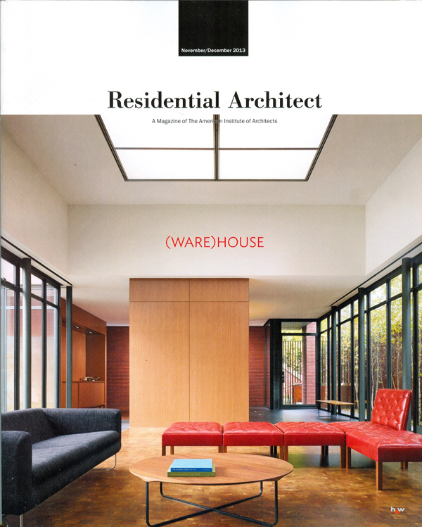 Residential-Architect-Nov-Dec-2013-Cover