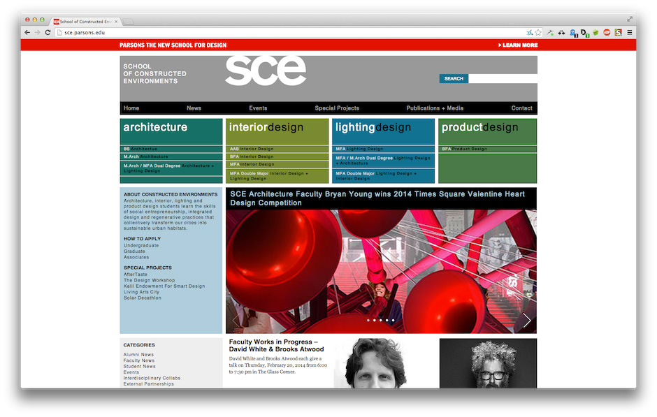 SCE-parsons-facutly-works-in-progress-brooks-atwood-website