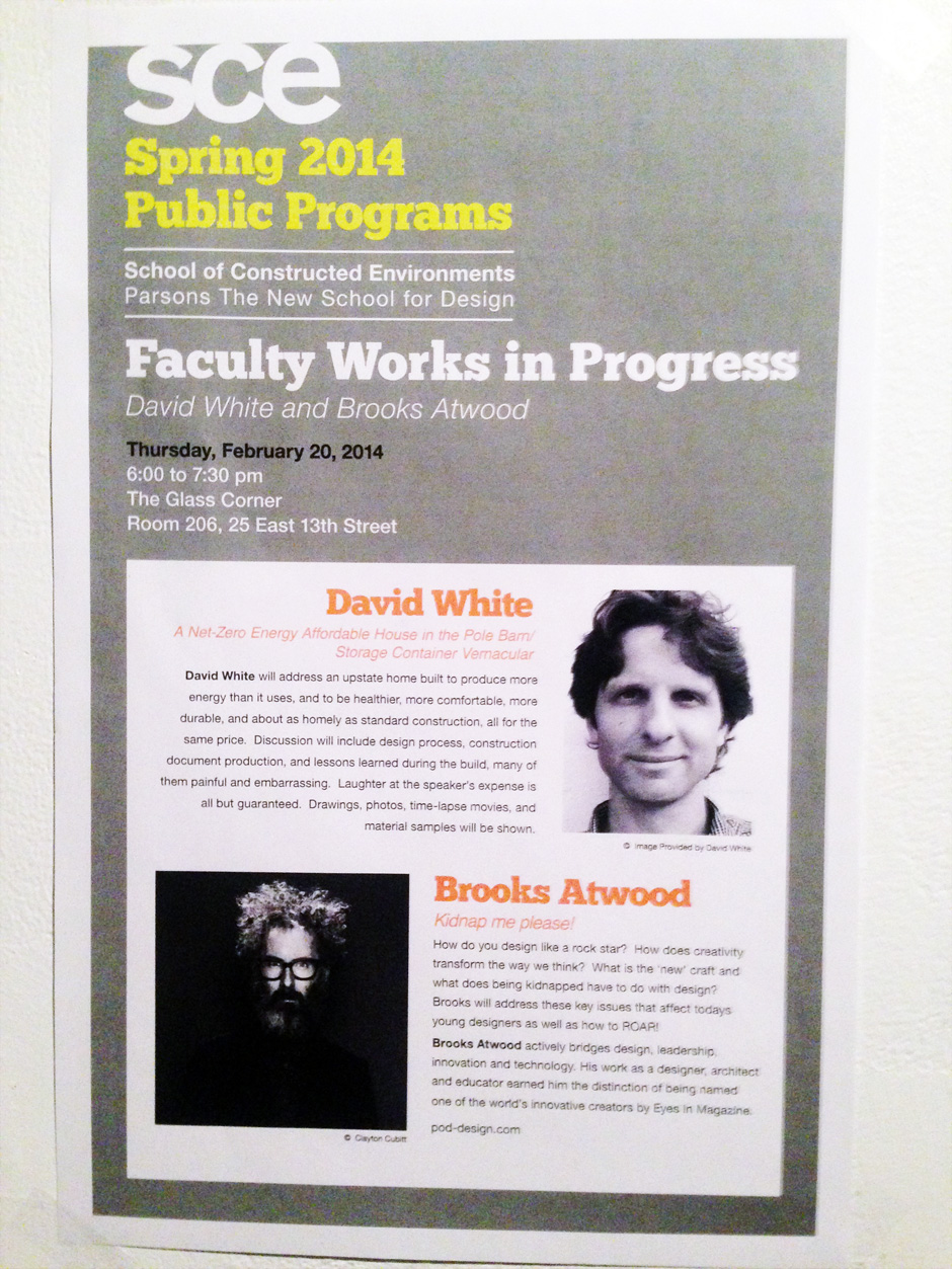 parsons-new-school-brooks-atwood-faculty-sce-works-progress-lecture-series-poster