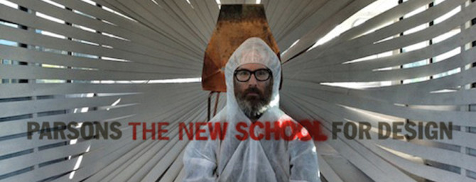 parsons-the-new-school-for-design-brooks-atwood-hgtv-television-star-faculty-works-progress-failures-kidnap-cover
