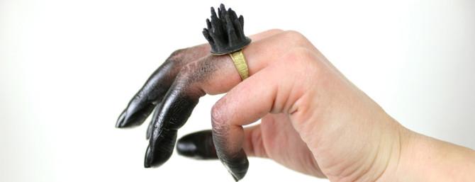 POD-3D-printed-rings-1