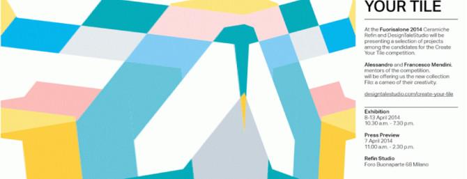 DesignTaleStudio-CERAMICHE-REFIN-Fuorisalone-brooks-atwood-annoucement-full