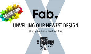 Fab.com-announcement-POD-DESIGN-brooks-atwood-first-things-first-nycxdesign-X