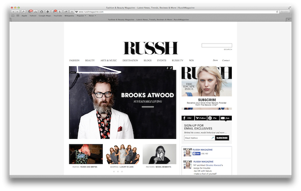 RUSSH-magazine-57_Feature_Juliana-Brooks-Atwood-designer-brooklyn-architect