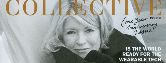 Renegade-Collective-Magazine-Issue-8-Cover-2-martha-stewart-brooks-atwood