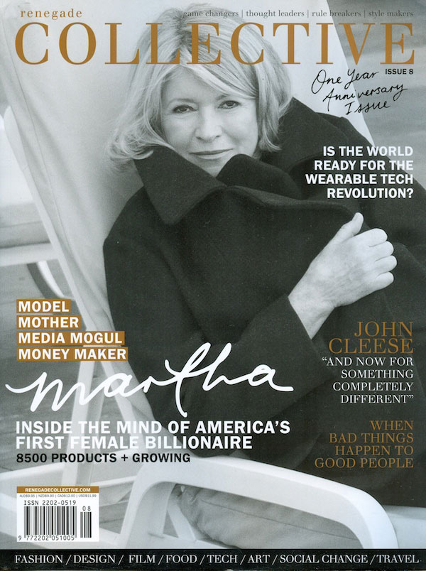 Renegade-Collective-Magazine-Issue-8-Cover-martha-stewart-brooks-atwood-full