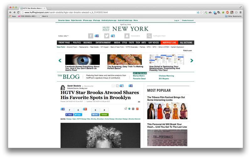 Huffington-Post-Brooks-Atwood-hgtv-design-star-capture
