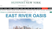 Huffington-Post-Brooks-Atwood-hgtv-design-star-cover