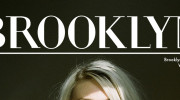 brooklyn mag 1214 zosia mamet brooks atwood cover