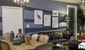 HGTV-Star-Season-8-Episode-3-Brooks-Brooks-Atwood-Tiffany-Winning-Look-as-seen-on-hgtv