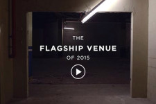 SWELL 2015 flagship venue melbourne music week featured image