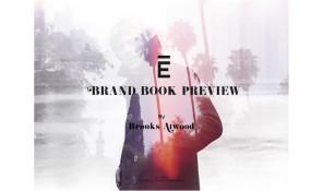 Elysium Brand Identity Brooks Atwood Design_Page_1